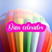 Días Coloridos by Various Artists