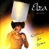 Carioca da Gema (Ao Vivo) by Elza Soares