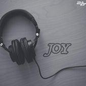 Joy von Starboy