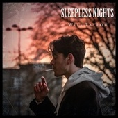 Sleepless Nights by Will Taylor