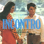 Incontro (Original Motion Picture Soundtrack) by Ennio Morricone