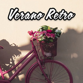 Verano Retro by Various Artists