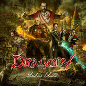 Viribus Unitis von Dragony