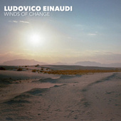 Winds of Change by Ludovico Einaudi