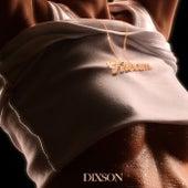 KREAM de Dixson