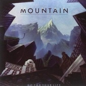 Go for Your Life de Mountain