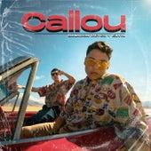 Callou by Brandon Reyes y Elvin