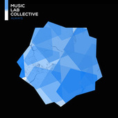 Always (arr. piano) von Music Lab Collective