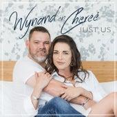 You Are My Sunshine by Wynand Strydom