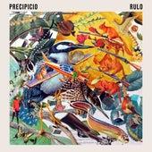 Precipicio de Rulo (Latin)