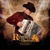 En Vivo by Remmy Valenzuela