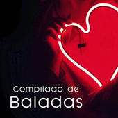 Compilado de Baladas by Various Artists