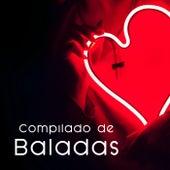 Compilado de Baladas de Various Artists