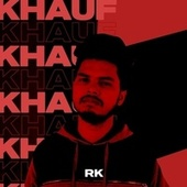Khauf de RK