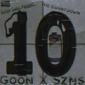 The Countdown von Goon