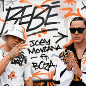 Bebé by Joey Montana