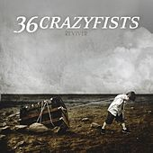 Reviver by 36 Crazyfists