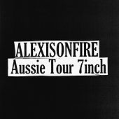 The Dead Heart / I'm Stranded von Alexisonfire