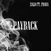 Payback von Zalo