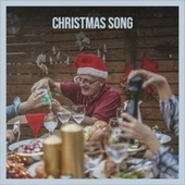 Christmas Song de Various Artists