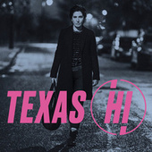 Hi (Single Mix) von Texas