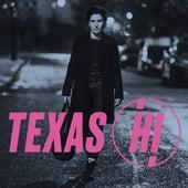 Hi (Single Mix) by Texas