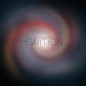 Ignition von MIT Syncopasian