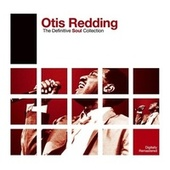 Definitive Soul: Otis Redding by Otis Redding