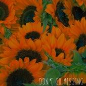 don't go missing de Riico
