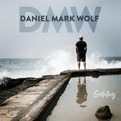 Levitating de Daniel Mark Wolf