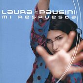 Mi Respuesta de Laura Pausini