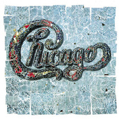 Chicago 18 [2010 Expanded & Remastered] by Chicago