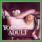 Young Adult: Music From Motion Picture by Various Artists