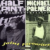 Joint Favourites by Half Pint
