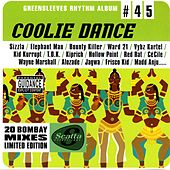Coolie Dance by Various Artists