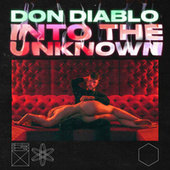 Into The Unknown de Don Diablo