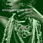 SOUND SESSIONS 14 by Various Artists