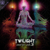 Twilight Zone, Vol. 3 by Various Artists