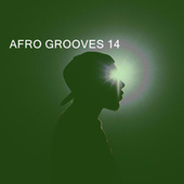AFRO GROOVES 14 von Various Artists