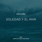 Soledad Y El Mar de Kevin Ramirez