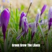 Green Grow The Lilacs von Various Artists