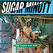Time Longer Than Rope by Sugar Minott