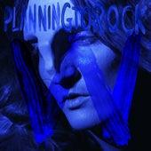 W by Planningtorock