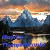 Música Tranquilizante de Musica Relajante