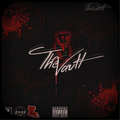 TheVault by 2ook