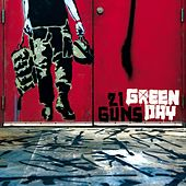 21 Guns von Green Day