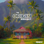 The Origin Project by Various Artists