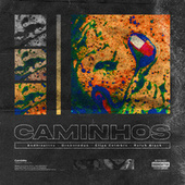 Caminhos by Various Artists