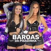 Rita (Ao Vivo) von Baroas Da Pisadinha