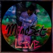 Mindset (Live) by Reedukay